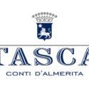 Tasca candidata a Cantina Europea dell'Anno