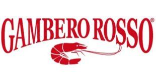 Gambero Rosso Wine Weeks Vendemmia 2019