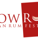 Showrum a Roma 13 e 14 ottobre