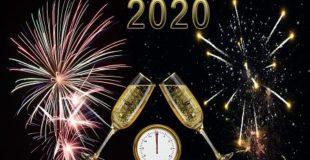 2019 bilancio e…buon 2020