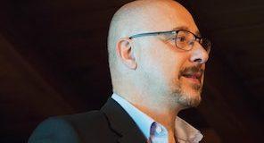 Andrea Alpi nuovo responsabile formazione seminario Veronelli