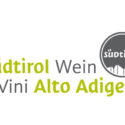 Vini Alto Adige roadshow in 8 città italiane