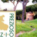 Lazio Prezioso 2021