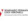 Seminario Permanente Luigi Veronelli nuovo direttivo